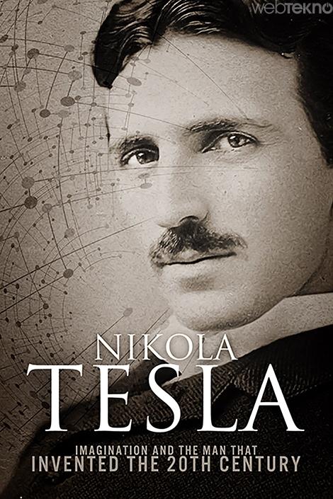 Nikola Teslanın En ünlü 10 Sözü Teknoloji Mobil Internet Ve