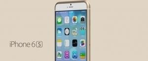 iPhone 6S ve iPhone 6S Plus Hakkındaki Tüm Detaylar