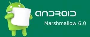 Samsung'tan Sonra LG de Android 6.0 Marshmallow Güncellemesinin Geleceği Telefonları Açıkladı
