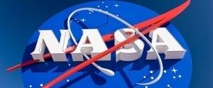 NASA Kendi Kendini Onaran Materyal Üretti