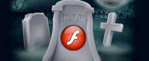 Chrome, Yarından İtibaren Flash'ı Durduruyor