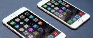 iPhone 6 ya da iPhone 6 Plus Almamak İçin 4 Neden