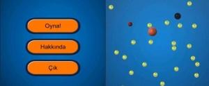 11 Yaşındaki Minik Yazılımcı Ömür Efe Güçlü'nün 3 Boyutlu Oyunu TopLA, Google Play Store'da Yayınlandı!