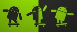 Android Telefonlarınızda Gizli Olan Test Menüsünü Biliyor muydunuz?