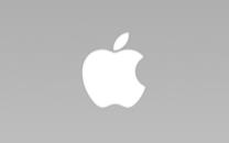 Apple Kendine Özel Bir Film Stüdyosu Satın Alabilir