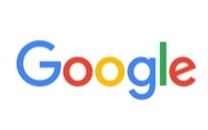 Google Yeni İnteraktif Logosunu Tanıttı