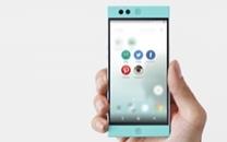 Nextbit'den Hafıza Alanı Dolmayan Telefon Geliyor