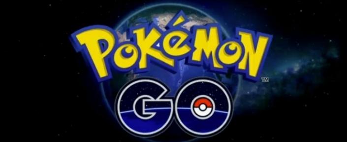 [Resim: gercekten-pokemon-yakalayabileceginiz-bu...05x290.jpg]