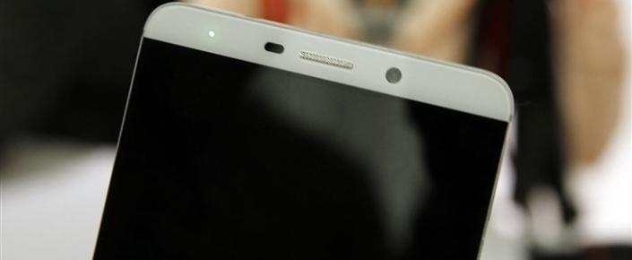 snapdragon-820-islemcili-ilk-telefon-aci...05x290.jpg