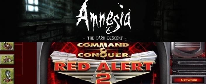 amnesia-ve-red-alert-2-sadece-bugun-bedava-705x290.jpg