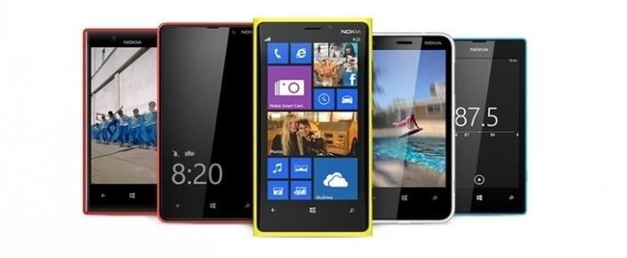microsoft-lumia-550-satisa-sunuldu-705x290.jpg
