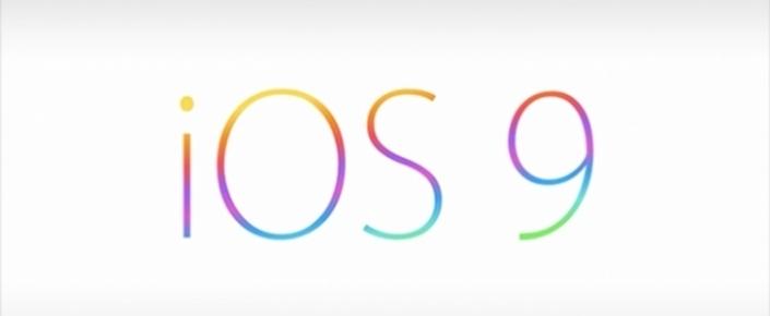 ios-9-yuklemesinde-hata-705x290.png