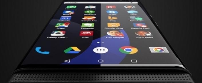 blackberry-nin-android-telefonunun-gorun...05x290.jpg