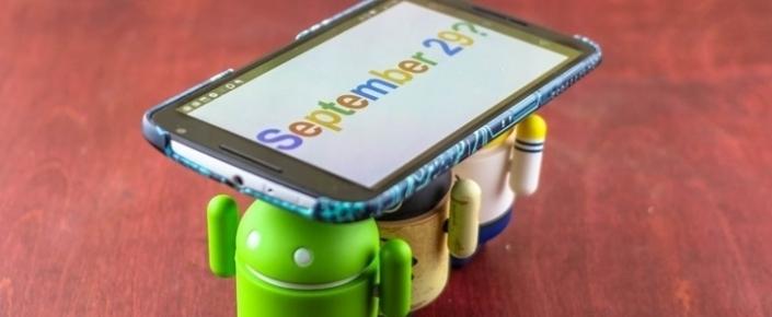 android-marshmallow-un-cikis-tarihi-bell...05x290.jpg
