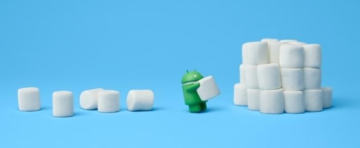 android-6-0-marshmallow-un-yuklenecegi-t...05x290.jpg