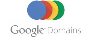Google.com Adresi 1 Dakikalığına Satıldı!