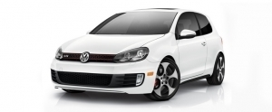Volkswagen'den Sonra 6 Otomobil Şirketinin Daha Başı Dertte!