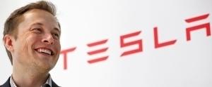 Tek Şarjda 1000km Menzile Sahip Olacak Elektrikli Araçlar Geliyor!