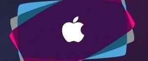 Apple'ın Gerçeğe Dönüştürmesi Heyecanla Beklenilen 8 Patenti