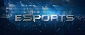 eSpor Resmi Üniversite Spor Dallarından Birisi Oluyor
