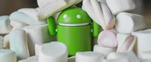Android 6.0 Marshmallow İçin En Kullanışlı İpuçları