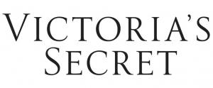 Victoria's Secret'ın Yaptığı Orantısız Photoshop'a Takipçilerinden Büyük Tepki