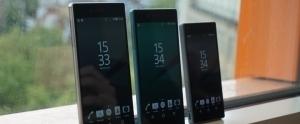 Sony Akıllı Telefon Pazarından Çekilebilir