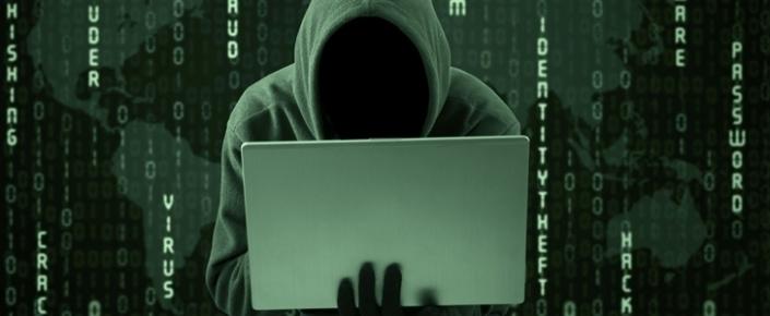 hacker, turkey hacker, hackerlar