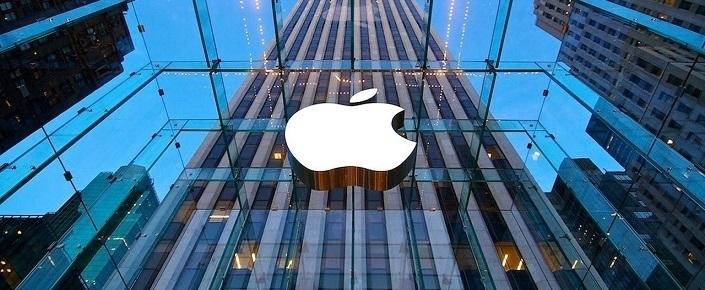 turkiye-nin-ilk-apple-store-u-aciliyor-705x290.jpg