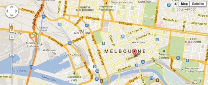google-google-maps-e-katki-yapanlari-odu...05x290.png