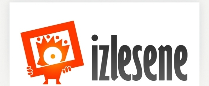 İzlesene.com Neden Açılmıyor