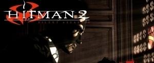 Hitman 2: Silent Assassin'e Ücretsiz Sahip Olabilirsiniz!