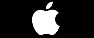 Apple Çalışanlarının Ağzından Apple'ın Gerçek Yüzü