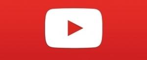 AİHM, Türkiye'nin YouTube'a Erişimi Engellemesiyle İlgili Kararını Verdi!