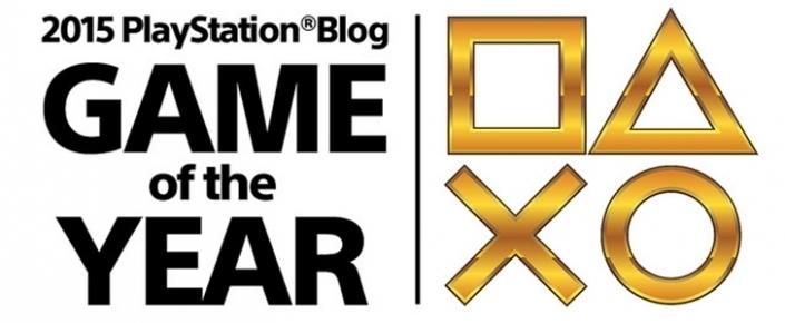 playstation-yilin-en-iyi-oyunlarini-seciyor-705x290.jpg