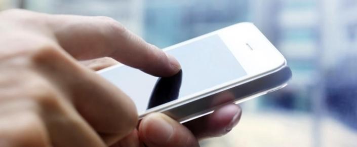 turkiye-den-en-fazla-aranan-telefon-hatl...05x290.jpg