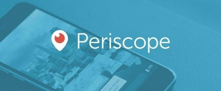 periscope-yayinlari-twitter-icerisine-en...05x290.jpg