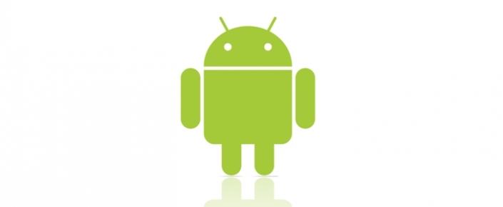 google-dan-android-e-yeni-gecis-yapanlar...05x290.png