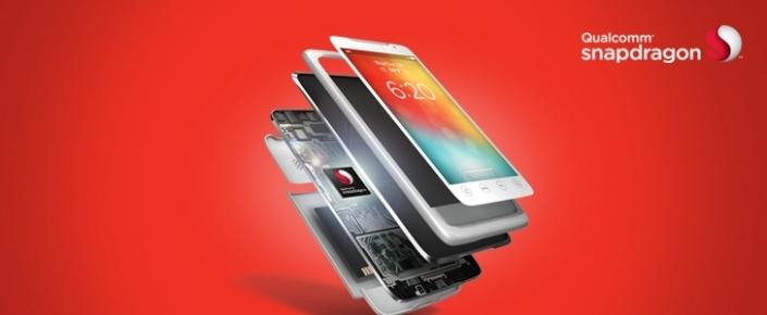 snapdragon-830-samsung-teknolojisi-kulla...05x290.jpg