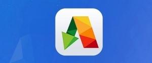 App Store'daki Ücretli Uygulamalar Jailbreaksiz Nasıl Ücretsiz İndirilir?