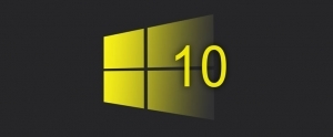 Microsoft'tan Windows 10 Kullanımını Zorunlu Hale Getiren Açıklama: Windows 8.1'i Sileceğsın!