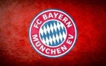 34 Milyon Beğenili Bayern Münih Resmi Facebook Sayfasından Türkçe Marş