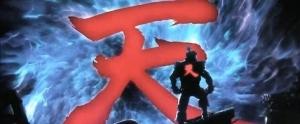 Tekken 7'nin Yeni Dövüş Sisteminin ve Karakterlerinin Görüntülendiği Bir Video Paylaşıldı