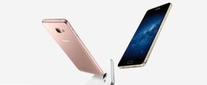 Samsung Galaxy A9 Pro'nun Özellikleri Ortaya Çıktı
