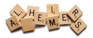 15 Yaşındaki Bir Çocuk, Alzheimer'ı 10 Sene Önceden Tespit Eden Yöntem Geliştirdi