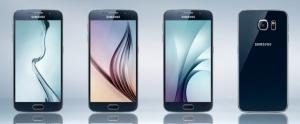 Galaxy S7'nin Ekranı Hiç Kapanmayacak!