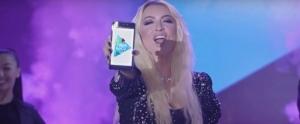 Türk Telekom'un Fiberliyoruz Reklamına 'Gerçekleri Yansıtmadığı İçin' Durdurma Kararı!