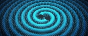 Einstein Haklıymış! Bilim İnsanları Kütle Çekim Teorisinin Doğruluğunu Açıkladı!