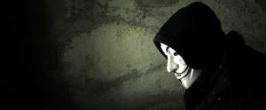 Yazdığı Açık Kaynak Kodlu Virüsle Dünyayı Karıştıran Türk Hacker: Utku Şen