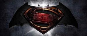 BİM'den Star Wars'un Ardından İkinci Bomba: Batman v Superman Figürleri Geliyor!